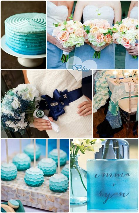 ombre weddings new wedding trends for 2013 and 2014
