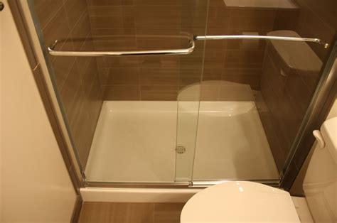 Swanstone Shower Doors Small Master Bathroom Remodel Swanstone Shower Base Kohler Shower Doors To Do List