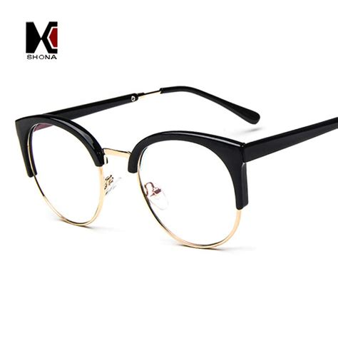 online buy wholesale stylish photo frames from china online buy wholesale designer glasses frames from china