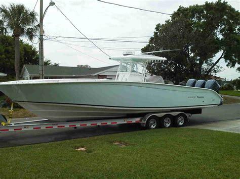 boat covers st petersburg fl 2013 36 cape horn st petersburg fl price drop the