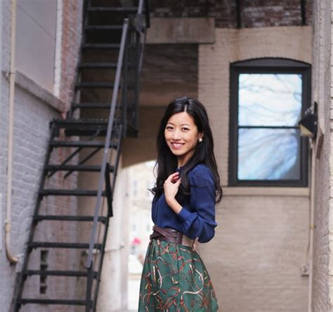 Tutorial Preview Diy A Line Skirt W Pockets by Fashion Style Tips And Diy