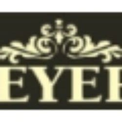 beyers funeral home and crematory pompes 232 bres et