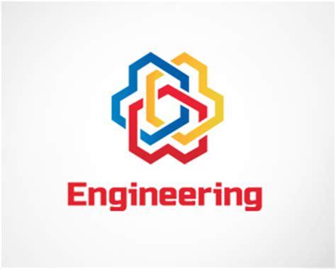 design logo engineering logopond logo brand identity inspiration engineering