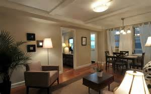 one bedroom apartments in new york city classic tudor city one bedroom new york city apartment