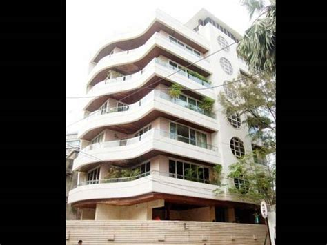 Galaxy Appartment by Salman Khan Moving Out Of His House Filmibeat