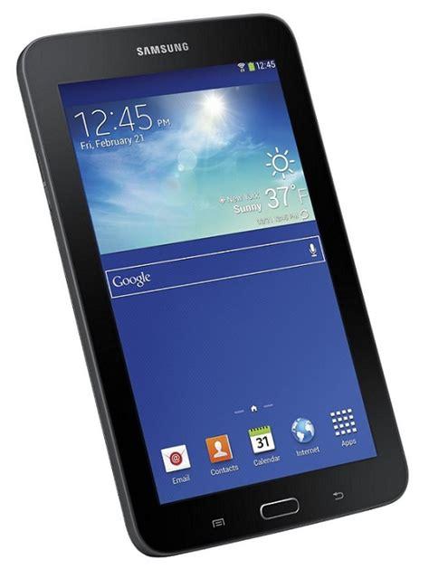 Samsung Tab 3 Sm T110 t110xxuani7 firmware for galaxy tab 3 lite 7 0 sm