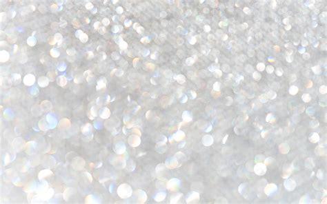 wallpaper glitter white party time gratis sparkly wallpapers voor de feestdagen