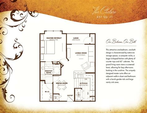 1 bedroom apartments brandon fl 41 best 1 bedroom apt images on pinterest small spaces tiny house cabin and cottage