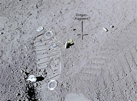 blog algum lugar na lua layout para blog fernanda coisas esquisitas na lua g1 ci 234 ncia e sa 250 de observat 243 rio