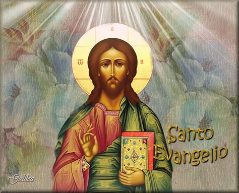imagenes religiosas galilea im 225 genes religiosas de galilea