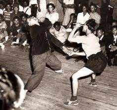 swing jazz history best 25 dance photos ideas on pinterest dance