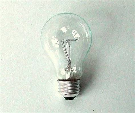 why is a light bulb also called a resistor in a circuit why do light bulbs out hunker