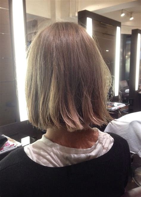 simple bob hairstyles 20 fabulous medium length bob hairstyles you will