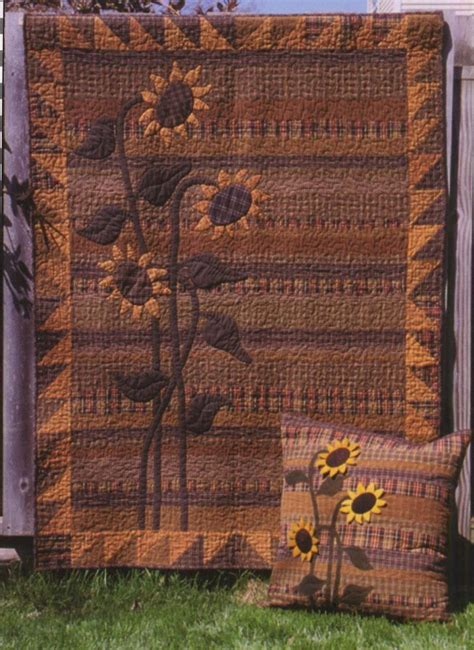 applique country 1000 ideas about wool quilts on wool applique