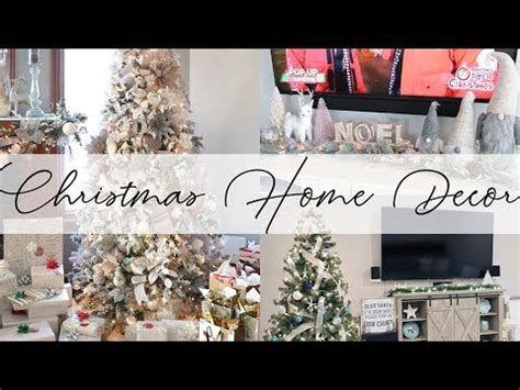 rustic glam christmas decor at target embellish ology review g g bt02 sky blue circle lens by pinkyparadise com