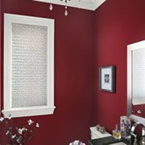 crimson burgundy bathrooms on bathrooms white ceiling and