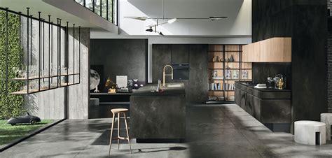 cucine designer cucine di design un viaggio tra stili e nuovi materiali