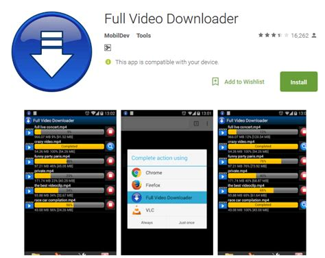 best free android downloader best free downloader for android 28 images best vinegram downloader android apps