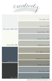 best paint colors most popular cabinet paint colors