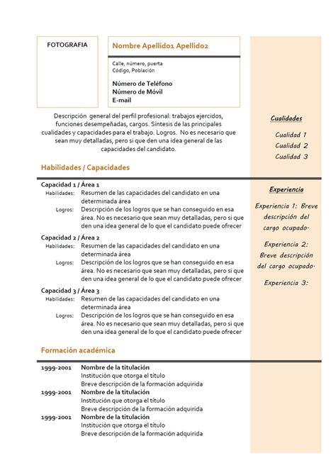 cv modele new calendar template site