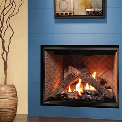 Montigo Fireplace by Montigo Hw38 42df Outdoor The Fireplace King Huntsville
