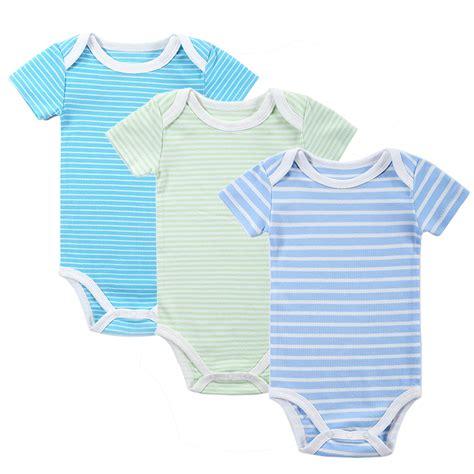 Boogybaby 3pcs Jumpsuit White Series Boy Set Newborn Limited Aliexpress Buy New 3pcs Baby Boy Rompers Baby