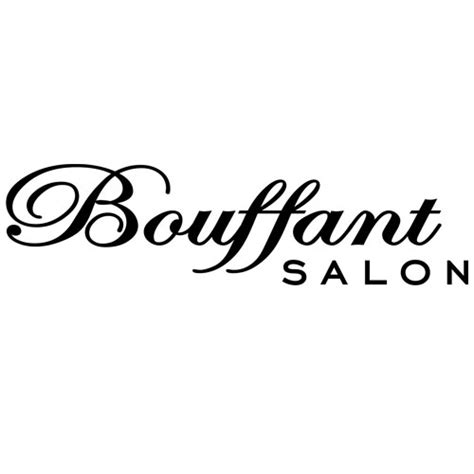 bouffant beauty salon videos bouffant salon bouffant salon wins best of cu the atkins