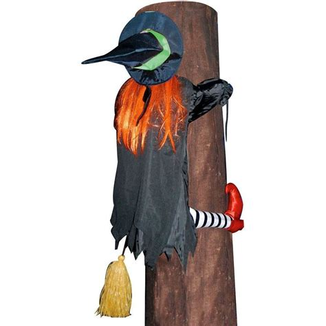 Witch Decorations by Outstanding Witch Decorations Get The Best