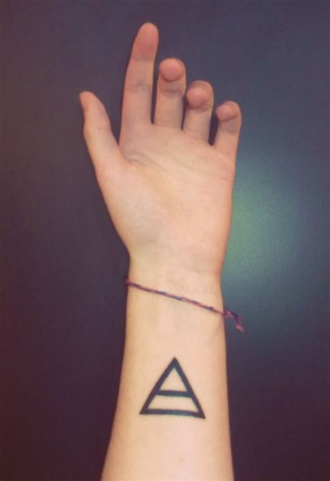 30 seconds to mars tattoos 51 best tattoos images on 30 seconds thirty
