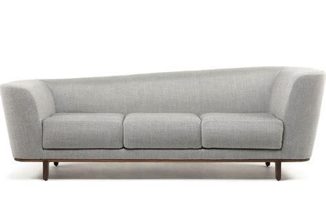 matthew hilton sofa otley 3 seat sofa 398