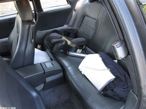 subaru svx back seat service manual 1992 subaru svx back seat removable