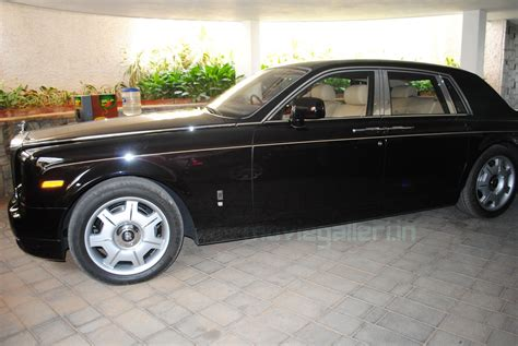 new royce car test chiranjeevi new rolls royce car pics rolls royce
