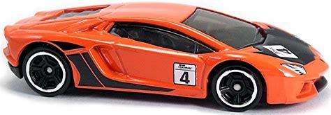 100 Matchbox Lamborghini Aventador Look Oem 1