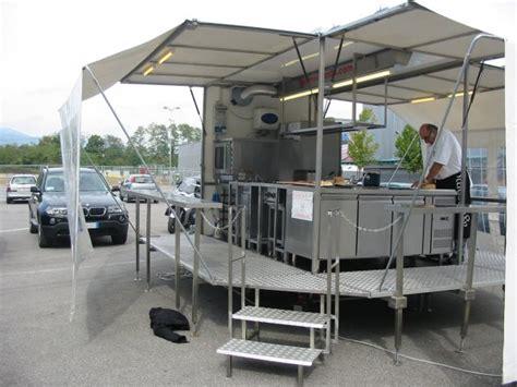 cucina mobile usata cucine in festa cucina mobile cucine in festa