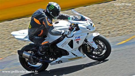 d moto fonds d 233 cran de moto la pellicule moto