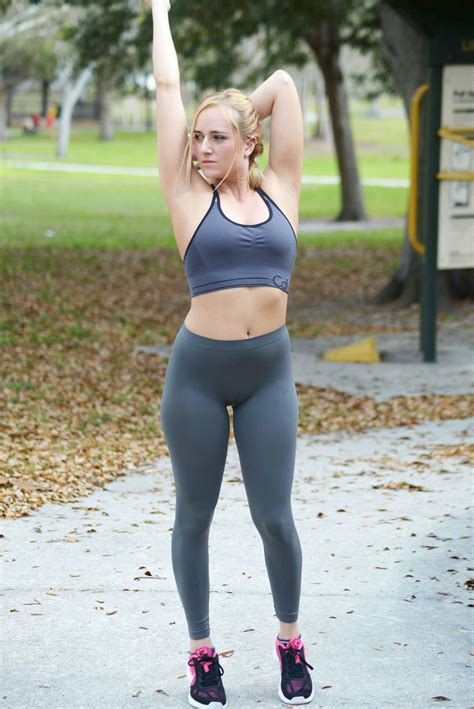 St Spandex Fit 3 4th camel toe camel toe tite yogas camels and sporty