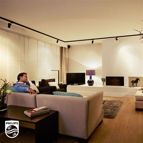 living room track lighting 37 best bright ideas for the living room images on