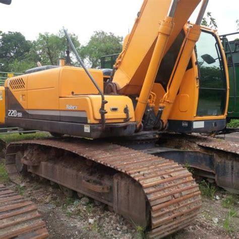Sewa Alat Berat Vibro Sewa Rental Alat Berat Excavator Dozer Dll Lung Nyewain