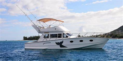 catamaran for sale mauritius p 234 che au gros au d 233 part de rivi 232 re noire vacances maurice