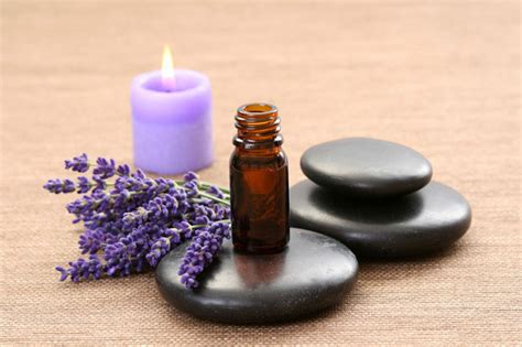 Aroma Therapy sweet scents of aromatherapy candles