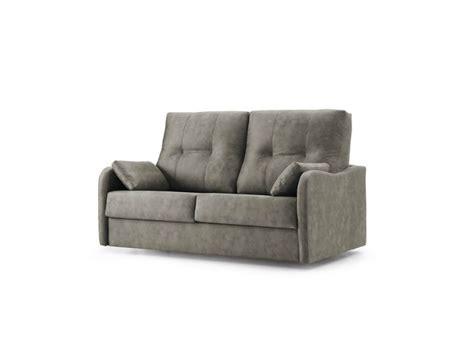 sofa cama madrid sof 225 cama madrid
