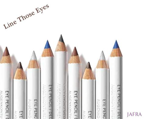 Eyeliner Jafra pin by jafra cosmetics usa on jafra s tips techniques pint