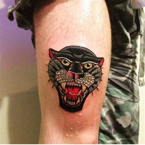 sailor jerry tattoo 80 best sailor jerry s tattoos designs meanings