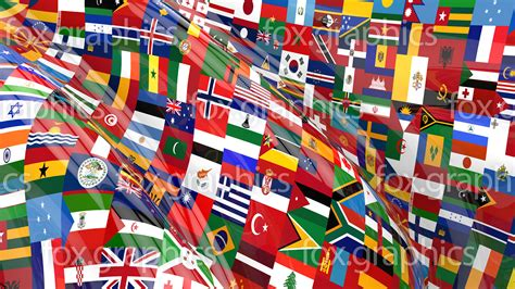 flags of the world background world flags background images