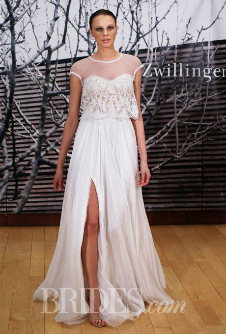 Mira Slit 256 best images about wedding ref the dress on