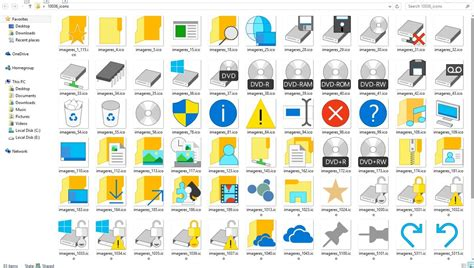 icon design windows 10 15 glass windows 10 icons download images download