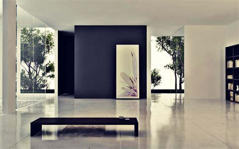 Interior Home Wallpaper high definition wallpapers widescreen lcd desktop wallpapers