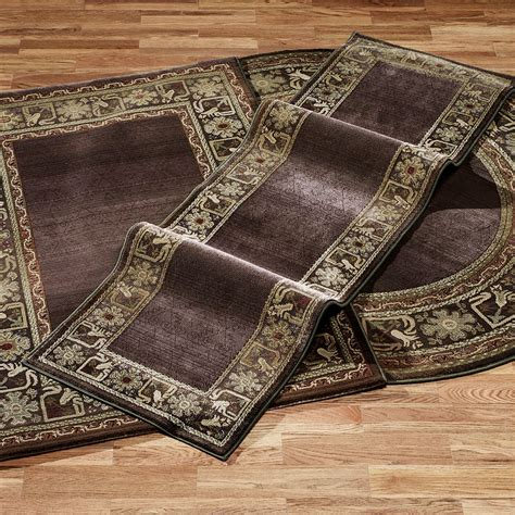 generation rugs generations border area rugs