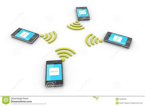 Wireless Engineering by Wireless Technology