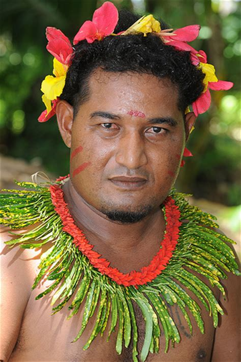 yap micronesia warrior boy flickr world discoverer s photostream